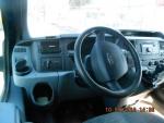 Автомобиль Ford Transit 2011 года за 3000000 тг. в Алмате