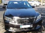 Toyota Rav 4 2016 - major-toyota.ru