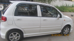 Продажа Daewoo Matiz2013 года за 1 800 000 тг. на Автоторге