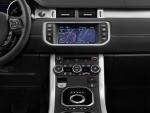 Продажа Land Rover Evoque2018 года за 35 000 тг. на Автоторге