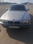 Продажа BMW 7301994 года за 1 500 000 тг. на Автоторге