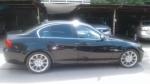 Продажа BMW 3252008 года за 4 300 000 тг. на Автоторге