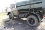 ЗиЛ ЦСМ-45031993 года за 2 000 000 тг. на Автоторге