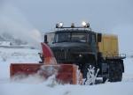 Урал ДЭ 2262014 года за 41 700 000 тг. на Автоторге