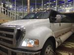 Продажа Hummer H2  2006 года за 27 000 000 тг. на Автоторге