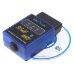 Продам автосканеры: Launch X431... в городе Караганда