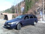 Продажа Volkswagen Passat1994 года за 1 200 000 тг. на Автоторге