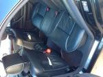 Продажа Mercedes-Benz E 3202001 года за 480 000 тг. на Автоторге