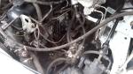 Продажа ГАЗ 322132015 года за 3 800 000 тг. на Автоторге