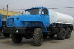 Урал2015 года за 375 тг. на Автоторге