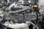 Двигателя на Субару объемом 2,5 и 2,0 (двух и четырех распредвальные) с турбинами и без.  на Автоторге