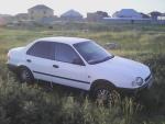 Продажа Toyota Corolla2000 года за 1 200 000 тг. на Автоторге