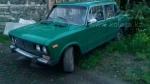Продажа ВАЗ 21061987 года за 180 000 тг. на Автоторге