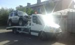 Эвакуатор Талдыкорган, Алматы, Сарыозек...  на Автоторге