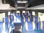Пассажирские перевозки аренда прокат... в городе Алматы
