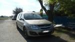 Продажа ВАЗ Largus2014 года за 2 900 000 тг. на Автоторге