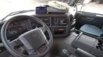 Спецтехника Volvo FM 330 Carrier в Шымкент