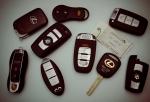 Вскрытие АВТО. Изготовление ключей... в городе Алматы