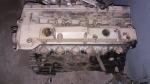 Двигатель  M104 V-2.8  на Mersedes   на Автоторге