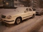 Продажа ГАЗ 311052006 года за 505 000 тг. на Автоторге