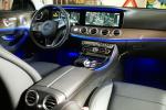 Продажа Mercedes-Benz E 4002017 года за 19 461 000 тг. на Автоторге