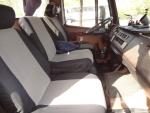 Mercedes 7091985 года за 11 250 000 тг. на Автоторге