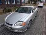 Продажа Hyundai Tiburon2003 года за 1 700 000 тг. на Автоторге