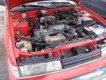 Продажа Mazda 6261989 года за 790 000 тг. на Автоторге