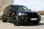 Продажа BMW X52013 года за 6 000 000 тг. на Автоторге