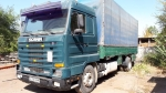Scania 113M 3801994 года за 4 500 000 тг. на Автоторге