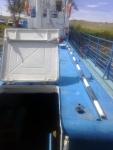 Водный транспорт, гидроциклы в Балхаш, яхты в Балхаш, объявления о продаже лодок в Балхаш
