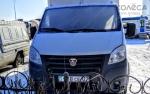 ГАЗ Газель2015 года за 5 000 000 тг. на Автоторге