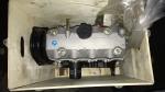 Двигатель на фав 1024,6371,6390,1010  на Автоторге