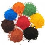 В лакокрасочной промышленности, при...