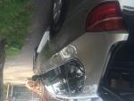 Автомобиль BMW X5 2010 года за 4800000 тг. в другой