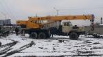 Урал КС 45721 урал 43202003 года за 8 812 500 тг. на Автоторге