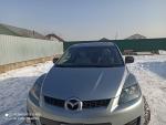 Продажа Mazda CX-72007 года за 4 000 000 тг. на Автоторге