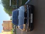 Автомобиль BMW X5 2004 года за 10119 тг. в Астане