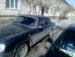 Продажа ГАЗ 311052005 года за 70 000 тг. на Автоторге