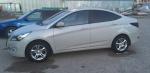 Продажа Hyundai Solaris2014 года за 8 650 тг. на Автоторге