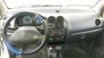 Продажа Daewoo Matiz2010 года за 1 000 000 тг. на Автоторге