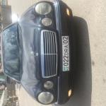 Продажа Mercedes-Benz E 2801998 года за 2 500 000 тг. на Автоторге