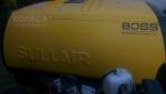 ABG Sullair2008 года за 3 750 000 тг. на Автоторге