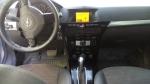 Продажа Opel Astra2007 года за 1 650 000 тг. на Автоторге