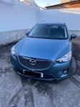 Продажа Mazda CX-52014 года за 6 067 674 тг. на Автоторге