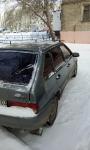 Продажа ВАЗ 210142004 года за 500 000 тг. на Автоторге
