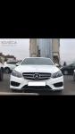 Продажа Mercedes-Benz E 2002013 года за 8 700 000 тг. на Автоторге