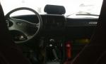 Продажа ВАЗ 21072006 года за 1 920 тг. на Автоторге