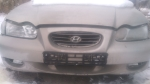 Продажа Hyundai Sonata1998 года за 111 222 тг. на Автоторге