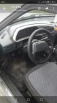 Продажа ВАЗ 210152011 года за 1 200 000 тг. на Автоторге